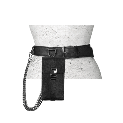 MiniSac1Mulder-Astre-Maroquinerie-FacetoFace
