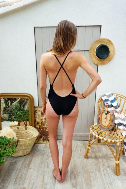 Unepiece10NoirSetaria-Posidonie-Swimwear-FacetoFace