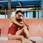 Unepiece10RougeBabala-Posidonie-Swimwear-FacetoFace