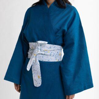 KimonobioAstral-Nimboo-Mode-FacetoFace