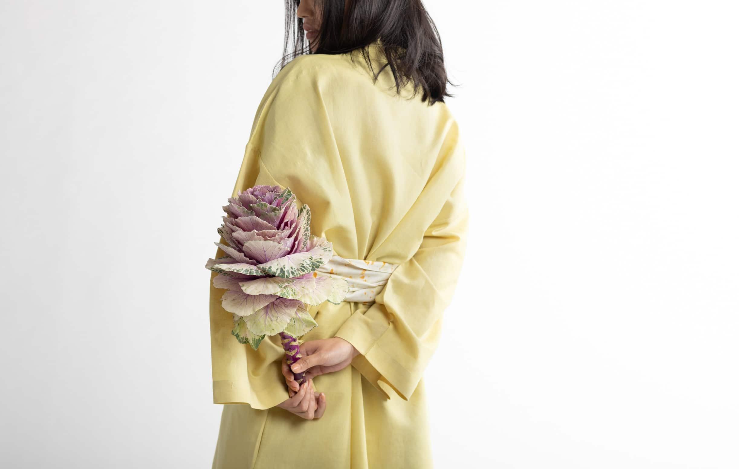 KimonobioMimosa-Nimboo-Mode-FacetoFace