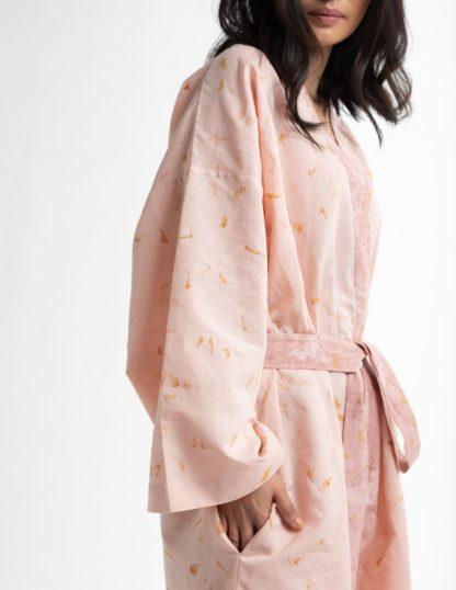 KimonobioPoussieredeRoses-Nimboo-Mode-FacetoFace