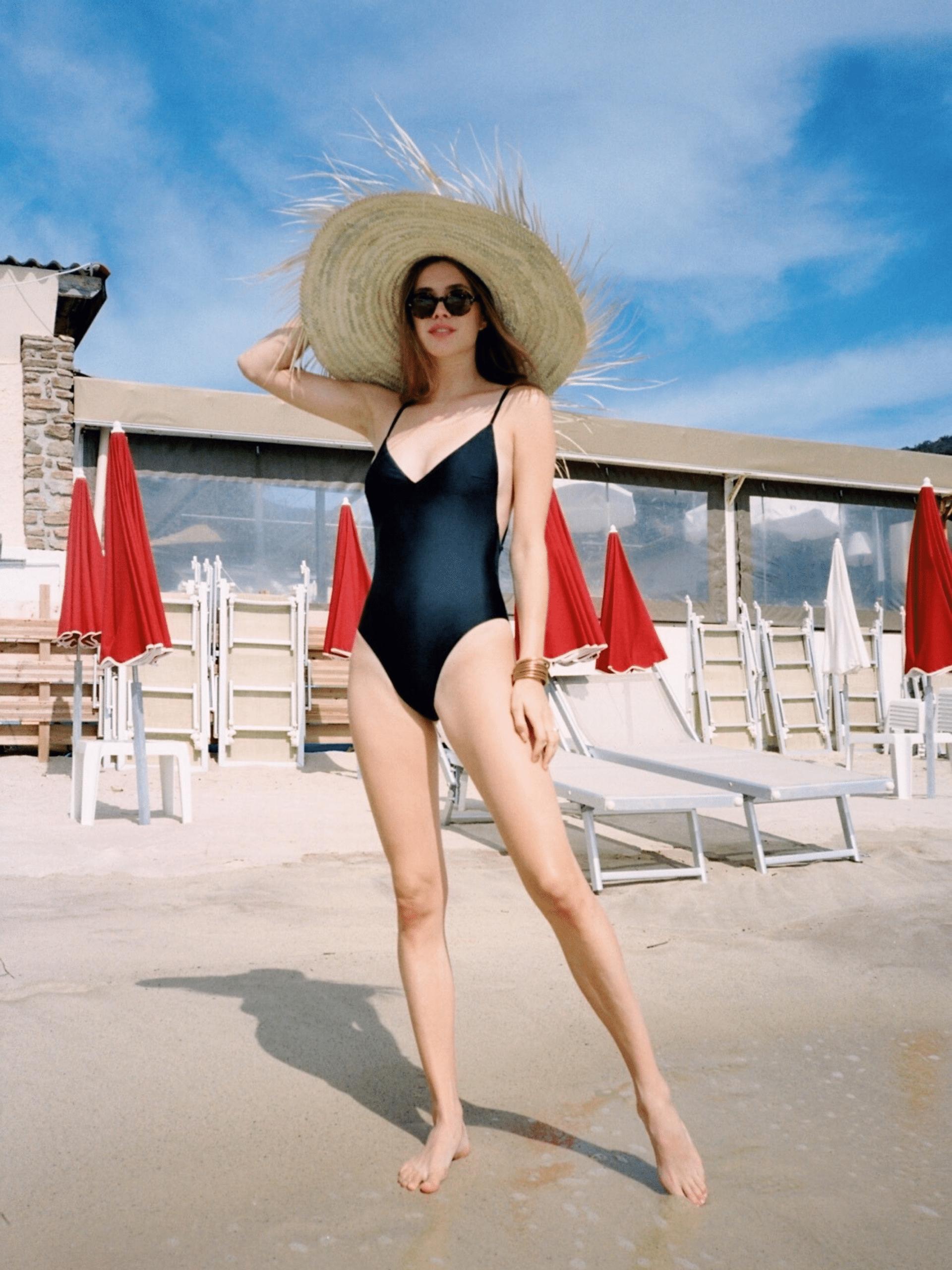 Posidonie-swimwear-facetoface