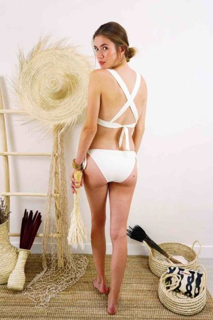 Bas30BlancBle-Posidonie-Swimwear-FacetoFace