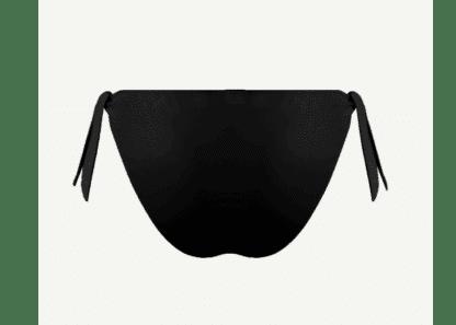 Bas30NoirSetaria-Posidonie-Swimwear-FacetoFace