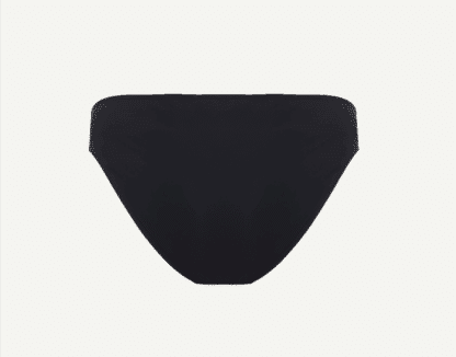 Bas10Noir-Posidonie-Swimwear-FacetoFace