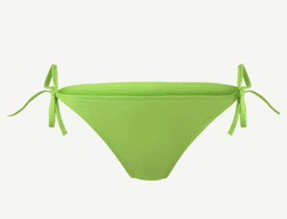 Bas20VertPosidonie-Posidonie-Swimwear-FacetoFace