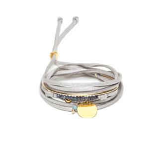 BraceletHalonaargenteetplaqueor-ValerieSanyas-Bijoux-facetoface