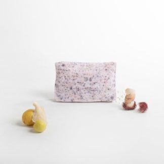 PochetteBioSupernova-Nimboo-Accessoires-FacetoFace