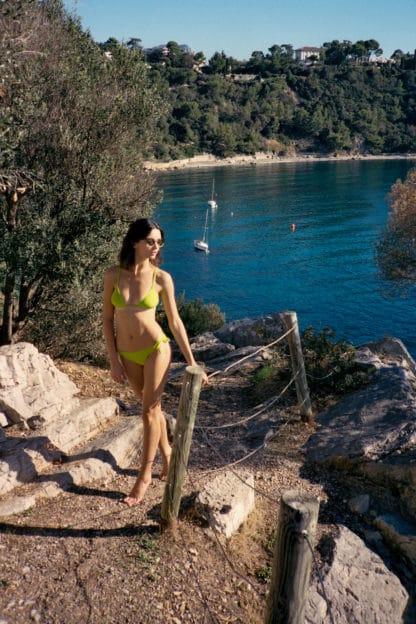 Top20VertPosidonie-Posidonie-Swimwear-FacetoFace