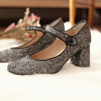Babies Alina Eclipse-Emzi-Chaussures-Face To Face