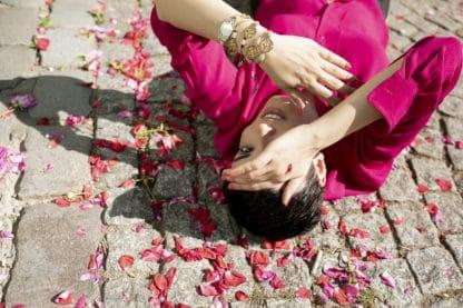 Bracelet Gala -Philos'sophia-Bijoux-Face To Face
