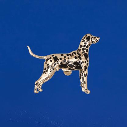 Doggo-Clap-Bijoux-Face To Face