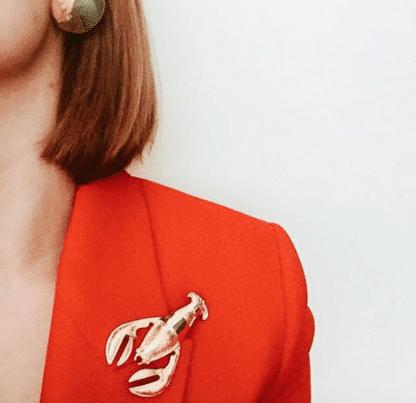 Eymard Cook-Clap-Bijoux-Face To Face