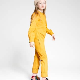 Combinaison Ynam | Jeanne & Louise | Mode enfant
