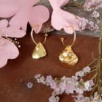 MARIE_GOLD_MARNIE_BOUCLES_PETALES_FLOWERS_JEWERELLY-