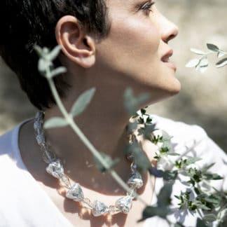 Philo'Sophia _collier_white SIERRA.jpg