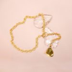 COLLIER-THELMA-MARIE-GOLD