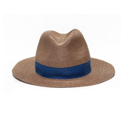lastelier_chapeau_portofino_bleu