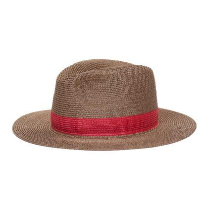 astelier_chapeau_portofino_rouge
