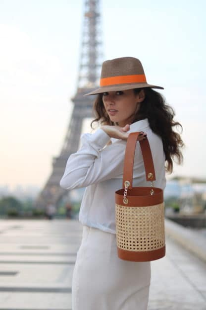 Sac Cannes   Lastelier   Maroquinerie   Shop Face to Face