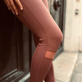 leggingduneterracotta_azar_mode