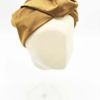 turbangold_palomagermain_accessoires