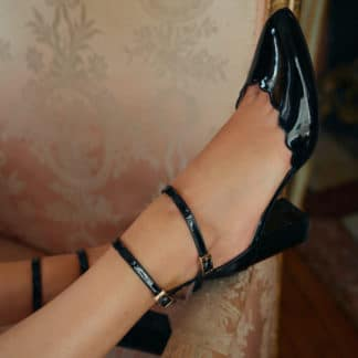 babiesflavieblack_emzi_chaussures