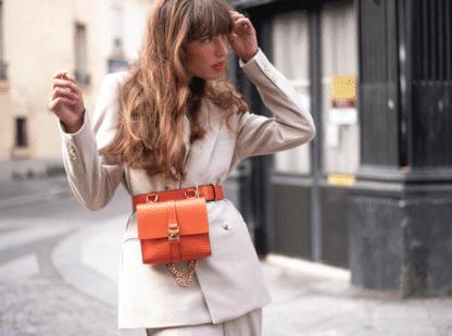 sac2mudler_orange_astre_maroquinerie