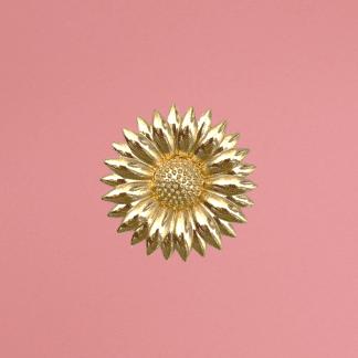 Clap Sunny | Clap Paris | Bijoux et accessoires | Shop Face to Face