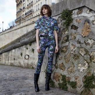 legging-full-bloom-pattes-de-velours-kinga-nogaj-facetoface