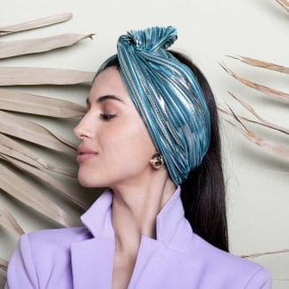 turban-moderne-accessoires-paloma-germain-facetoface