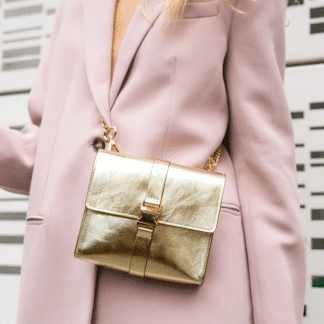 sac-a-bandouliere_champagne_astre