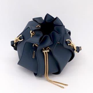 sac-twisty-navy-blue-orega-maroquinerie-facetoface