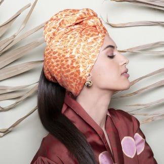 grand-turban-jacquard-summer-paloma-germain-accessoires-pour-cheveux-facetoface
