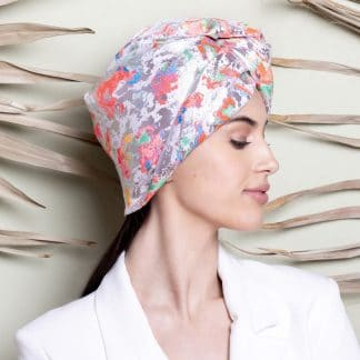 mdium-turban-jacquard-colorfull-paloma-germain-accessoires-facetoface