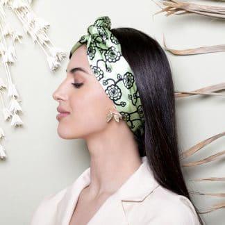 turban-en-soie-florale