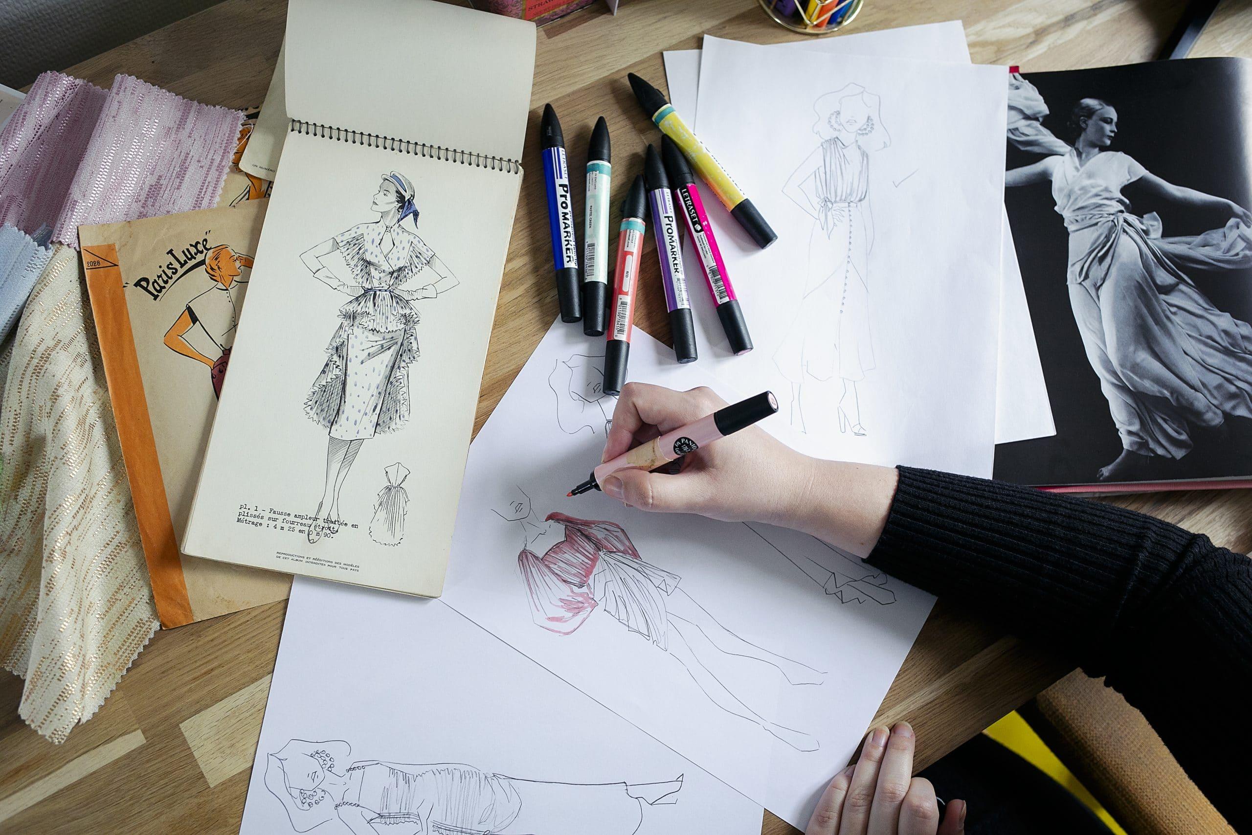 diane-paris-mode-responsable-designer-stories-facetofaceparis