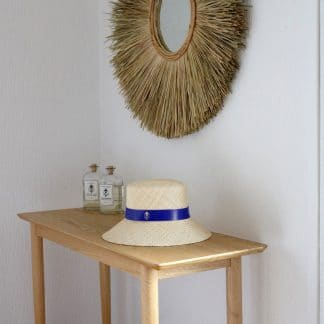 chapeau-riviera-bleu-lastelier-maroquinerie-chapeaux-facetofaceparis