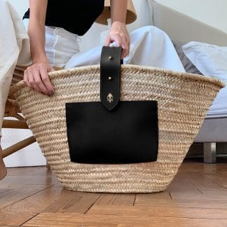 sac-tulum-noir-lastelier-maroquinerie-grands-sacs-et-cabas-facetofaceparis