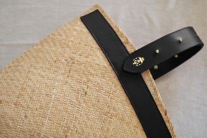 sac-borneo-noir-lastelier-maroquinerie-grands-sacs-et-cabas-facetofaceparis