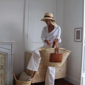 sac-tulum-marron-lastelier-maroquinerie-grands-sacs-et-cabas-facetofaceparis