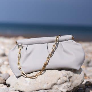 sac-coco-gris-perle-atelier-farny-selection-maroquinerie-facetofaceparis