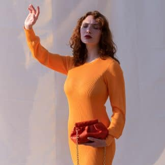pochette-mini-coco-orange-atelier-farny-selection-maroquinerie-facetofaceparis