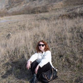 sac-pamela-en-cuir-tresse-noir-atelier-farny-selection-maroquinerie-facetofaceparis