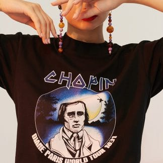 t-shirt-muse-chopin-diane-paris-selection-mode-facetofaceparis