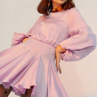 Diane-paris-robe-daphne-selection-mode-facetofaceparis