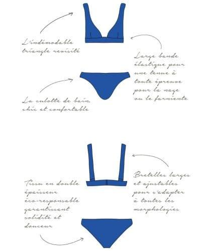 Maillot-de-bain-deux-pieces-Matilde-Joaquine-selected-by-face-to-face