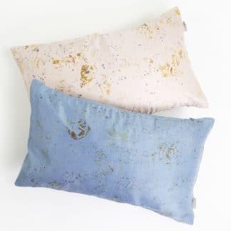 taie-doreiller-rectangle-nimboo-lifestyle-linge-de-maison-bleue-et-rose