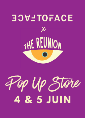 Thumbnail_POPUP_FACETFACE_THEREUNION_COMMUNITY